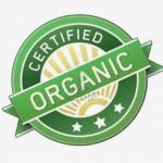 Organic-150x150